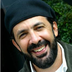 Juan Luis Guerra - Something Good (con Chiara Civello)