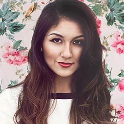 Glenda Garcia - Quiero Amarte Más