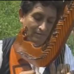 Santos Atalaya - De Madrugada