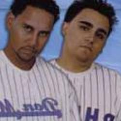 Don Misionero & Dj Sace - Intro