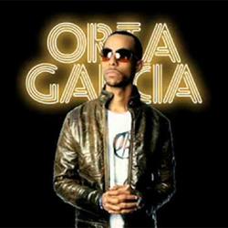 Orta García - Soy Fuerte [Remix] (Feat. Lara & Marto)