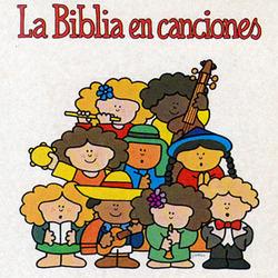La Biblia en Canciones - Josué