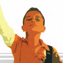 Palabra en Accion Kids - En el trono de mi corazon