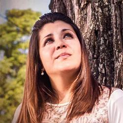 Monica Gonzalez - Solo a Ti