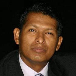 Mauricio Mendoza - Haz Llover
