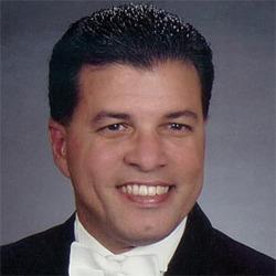 Carlos Seise