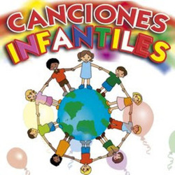 Cantos Infantiles - GUSTAD Y VED