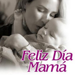 Canciones Para Las Madres - Mamita - Abraham
