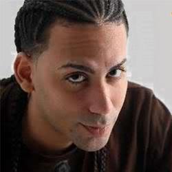 Ivan 2Filoz - Viva y Eficaz Feat. Alex Zurdo, Redimi2, Goyo, Quest, Omar, Joel el Torre, J. Suarez, Swing Latino y Vlady