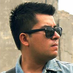 Emmanuel Díaz