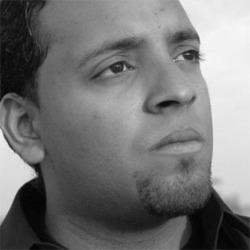 Michael Estrada