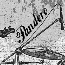 Pandero Music