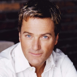 Michael W. Smith - King of Glory (feat. CeCe Winans) [Live]