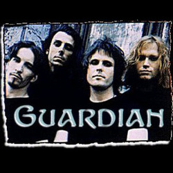 Guardian - ¿como Podria Hacerte Ver