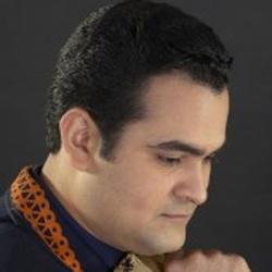 Carlos Hector Trujillo