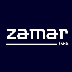 Zamar - Cristo Salvador