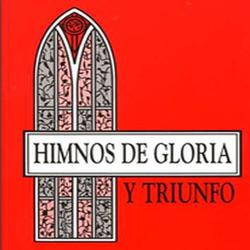 Himnos De Gloria Y Triunfo - Ya Todo Deje - Damaris Guerra