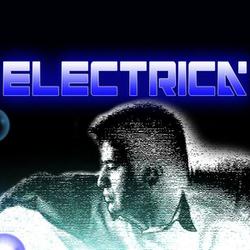 Electrika Band