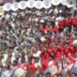 Trompeta Embajadores de Cristo - Cusisitaw sara Diosan yapupana