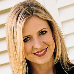 Darlene Zschech - Your Presence Is Heaven