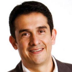 Hector Hermosillo - Centinela Fiel
