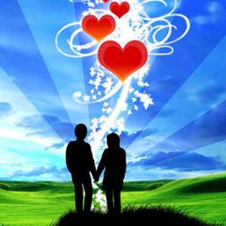 Para Enamorados - Deborah Alvarez - El fuego de este amor