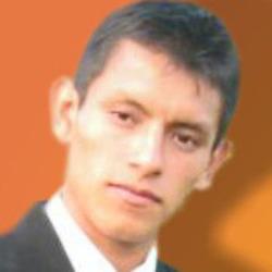 Carlos Roldan