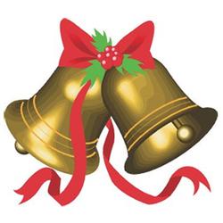 Navidad - Jingle Bells