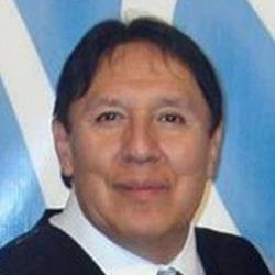 Edgar Rocha - Excelente Eres Señor