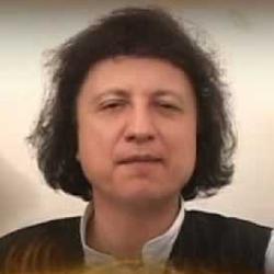 Arturo Giraldo - Salmo 1