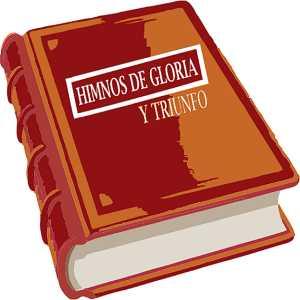 Himnario De Gloria Y Triunfo - Desde Que Salvo Estoy