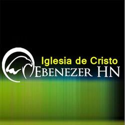 Iglesia de Cristo Ebenezer Honduras - Levantate oh Debora