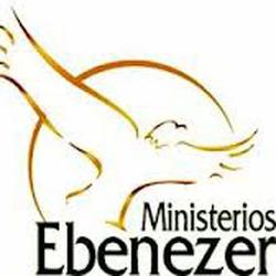 Ministerios Ebenezer Guatemala - Conmigo estas