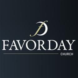 Favorday Church - Nada Es Imposible