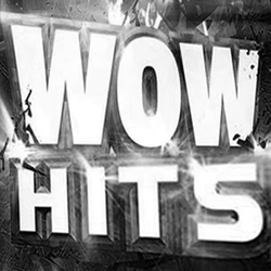 WOW Hits - Search My Heart (Bonus Track) (Hillsong United)