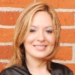 Mariana Sa
