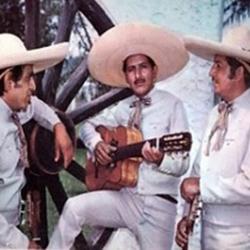 Trio Nazareth