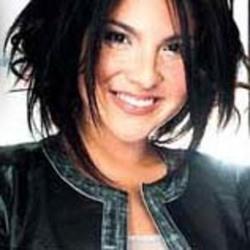 Jaci Velasquez - Girl