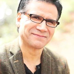 Jesus Adrian Romero - Se Desbarata Mis Sueños