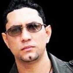 Marcos Yaroide - Todo se lo debo a el Feat. Divino