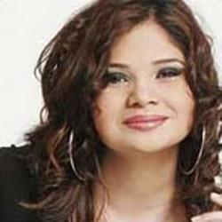 Monica Rodriguez - Eres Digno