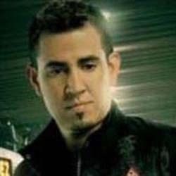 Ricardo Rodriguez - Vuelve (Version de Estudio)