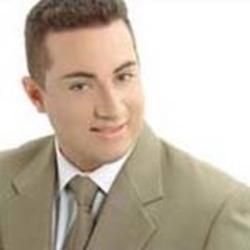 Samuel Hernandez - Intro