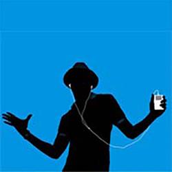 Mi Playlist