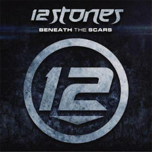 12 Stones
