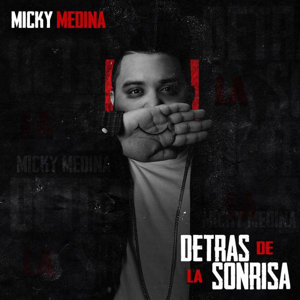 Micky Medina