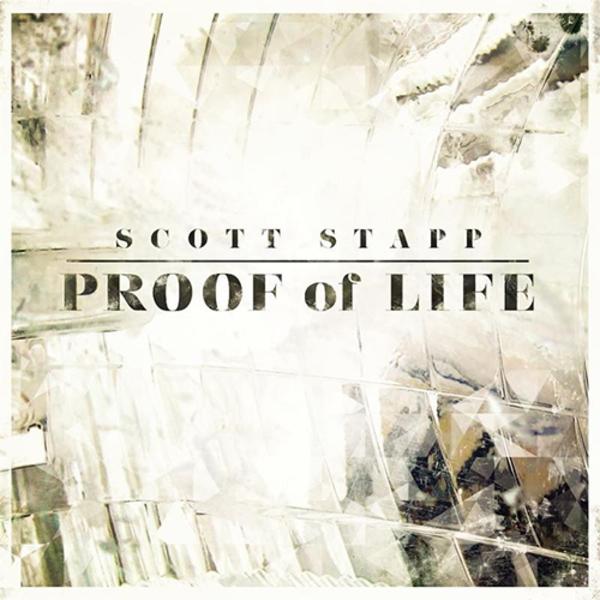 Scott Stap