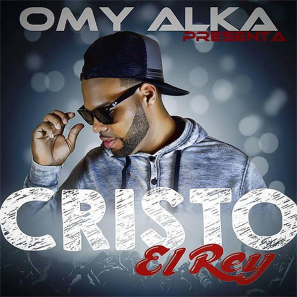 Omy Alka