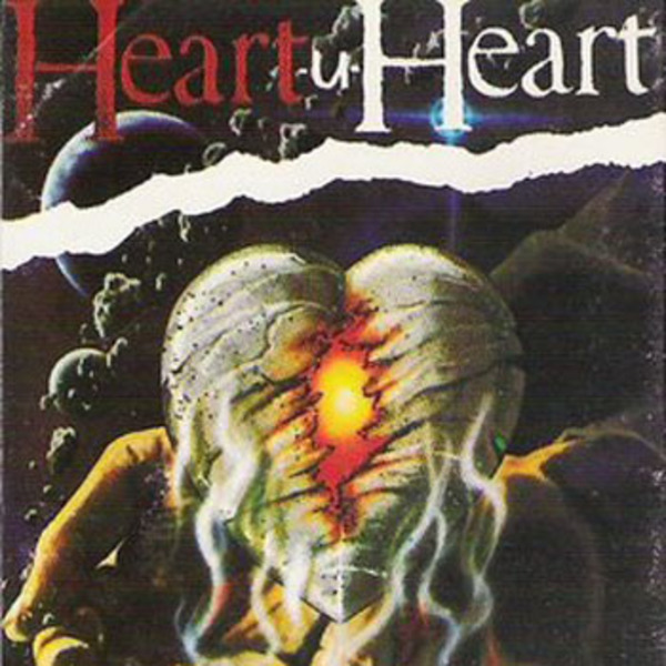 Heart U Heart