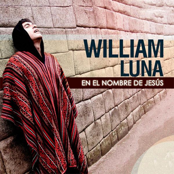 William Luna
